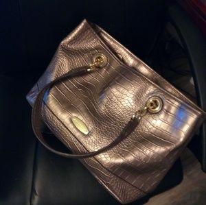 👜Liz Claiborne Hand Bag. Excellent condition! 😍
